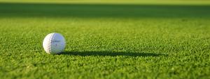 Golf-slider